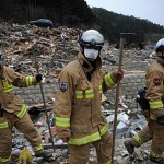 img-hp-main---samuels-japan-firefighters_141629444388