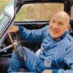 driving-with-stirling-moss