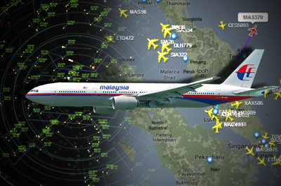 http://www.freemalaysiatoday.com/wp-content/uploads/2014/03/MH370-II.jpg