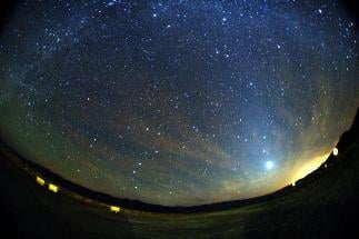 orionid-meteor-shower-2014