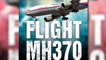 http://www.freemalaysiatoday.com/wp-content/uploads/2015/02/mh370.jpg