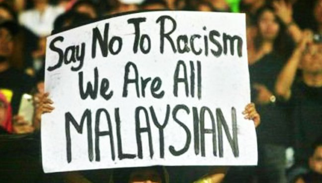 say-no-to-racism_600