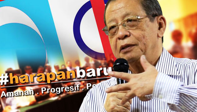 http://www.freemalaysiatoday.com/wp-content/uploads/2015/07/lim-kit-siang_harapan_pkr_600.jpg