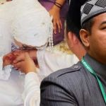 Mohd-Khairuddin-Aman-Razali