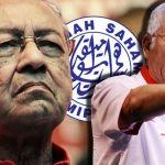 Najib-Mahathir-ASB