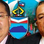PKR-Sabah-Secretary-Maijol-Mahap