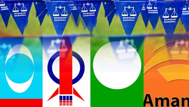 all-party_bn_pakatan_600