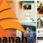 amanah_gambar_600