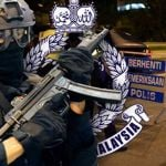 cantas_pdrm_police_2_600_39
