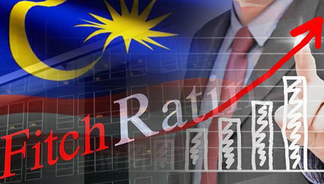 fitch-malaysia