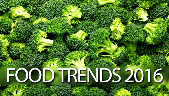 food trends 2016 wine in a can and broccoli chips free malaysia today. Black Bedroom Furniture Sets. Home Design Ideas