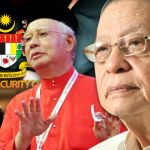 lim-kit-siang_najib_nsc_law_600