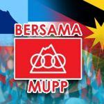 mupp_sabah_sarawak_600