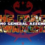 the-farce-awakens