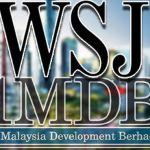 wsj_1mdb_600_1