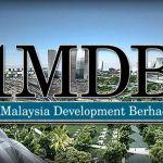 1mdb-bandar-malaysia