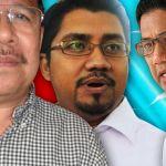 Abdul-Hadi_Chegubard,_Azmin-Ali_600