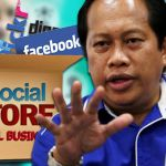 Ahmad-Maslan_online-business_600_2