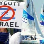 Boycott-Israel