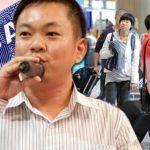 Chan-Foong-Hin,visa