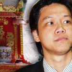 Chan-Ming-Kai-of-PKR,Religion,-Perlis,-housing,-tenancy,-PKR