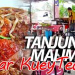 Char-Kuey-Teow