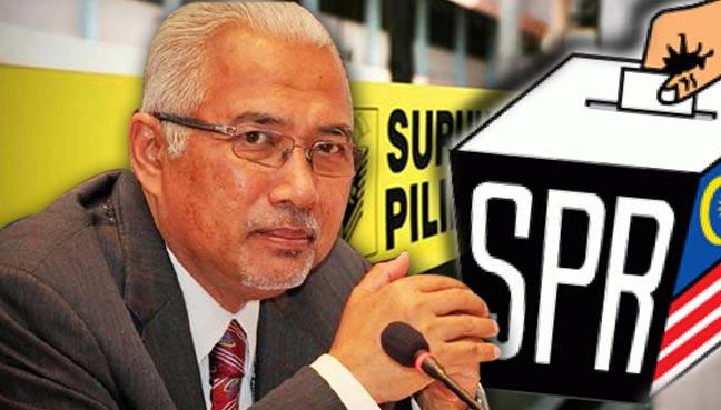 Datuk_Seri_Mohd_Hashim_Abdullah,spr
