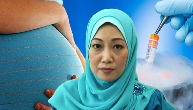Free muslim dating site in malaysia kelong. tall women dating shorter men haircuts.