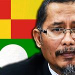 Iskandar Abdul Sama