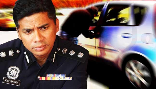Kota-Kinabalu-police-chief-M.-Chandra