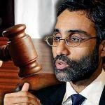 Lawyer-N.-Surendran