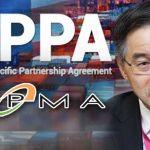 Lim-Kok-Boon,Malaysian-plastics-industry