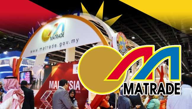 Matrade-Sarawak