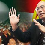 Most-PAS-supporters-don't-want-to-work-with-Umno