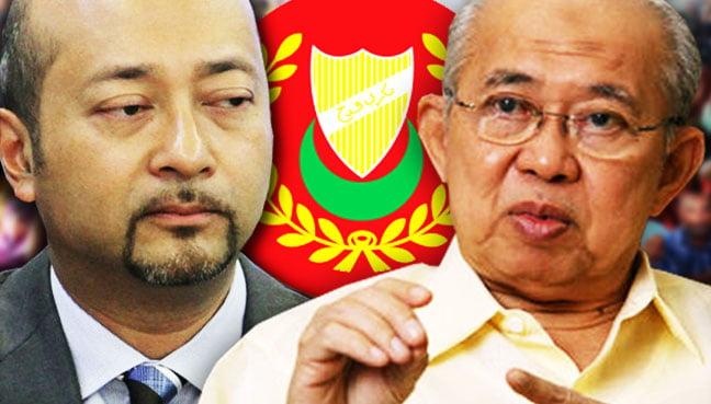 Mukhriz-Mahathir_Razaleigh_600