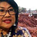 Rafidah-Aziz_bauksit_600
