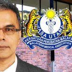The-Malaysian-Medical-Association