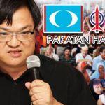 Wong-Chin-Huat_ph_islam_600