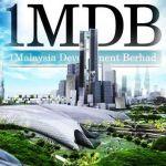 bandar-malaysia