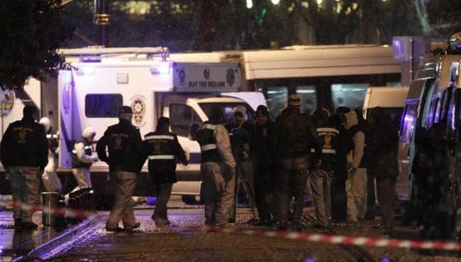 bomb-blast-istanbul