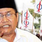 ibrahim-ali,DAP