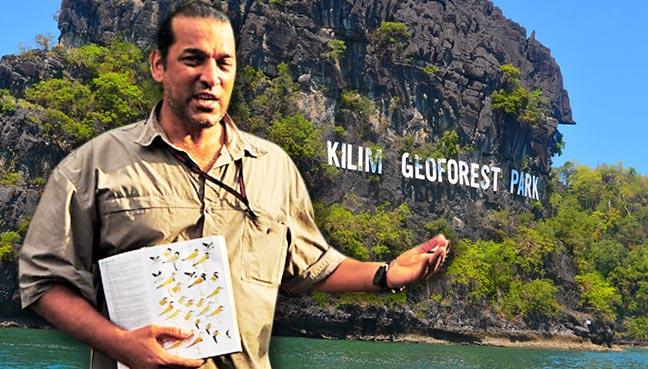 irshad-mobarok,-Kilim-Karst-Geoforest-Park
