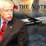 john-cox,the-autralian,mh370