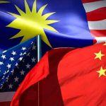 malaysia,china,us