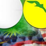 pas_umno_malaysia_600
