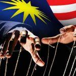 politik-malaysia