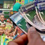 pusat-jagaan-anak,duit