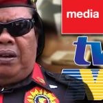 rani-kulup_tv1_tv3_media-perima_600