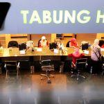 tabung-haji_600