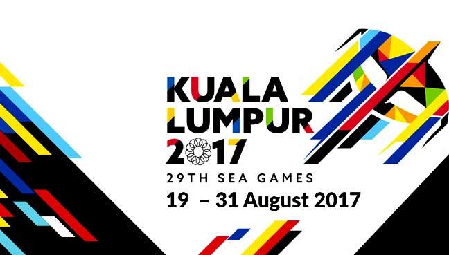2017-sea-games